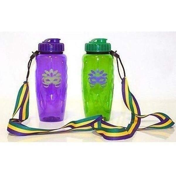 LASO Bottle Carriers - Party Cup Express
