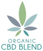 All Natural Organic CBD Blends