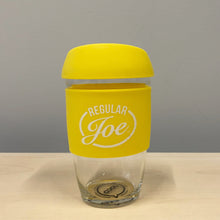 Load image into Gallery viewer, 6oz Regular Joe Joco Cup