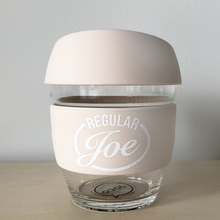 Load image into Gallery viewer, 8oz Regular Joe Joco Cup