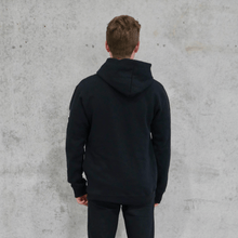 Load image into Gallery viewer, Classic Pullover Hoodie - Men's