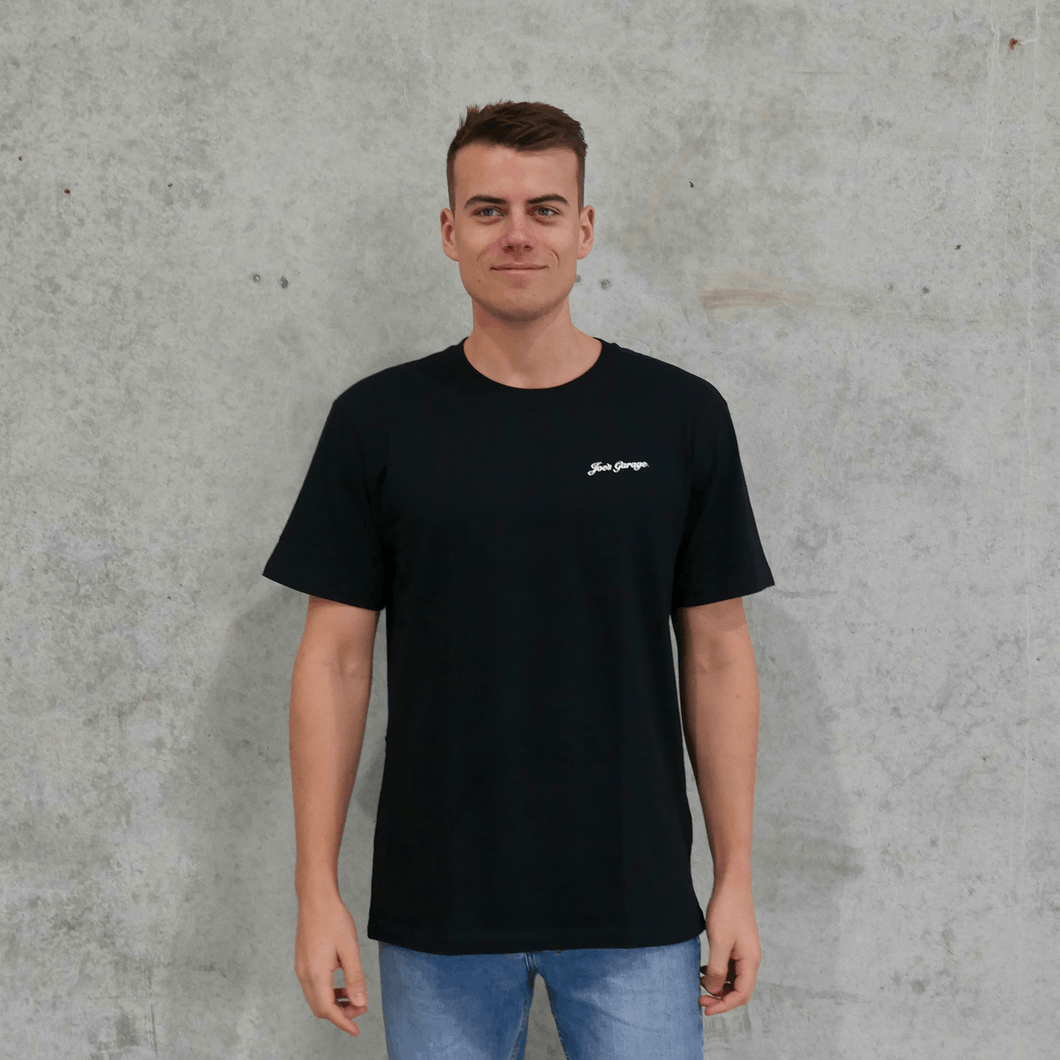 Classic Joe's Tee - Men's