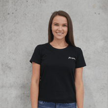 Load image into Gallery viewer, Classic Joe's Tee - Women's