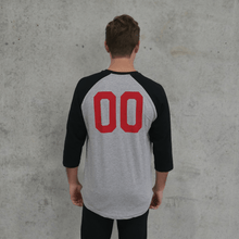 Load image into Gallery viewer, Joe's Baseball Tee