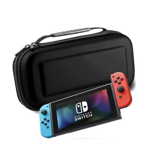 Protective Carry Case Cover for Nintendo Switch Console EVA Bag Free Shipping - Kartzill