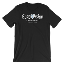 Load image into Gallery viewer, Eurovision Song Contest Talent TV Show 2019 Israel