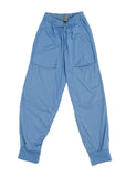 Children's Interlock Knit Pants