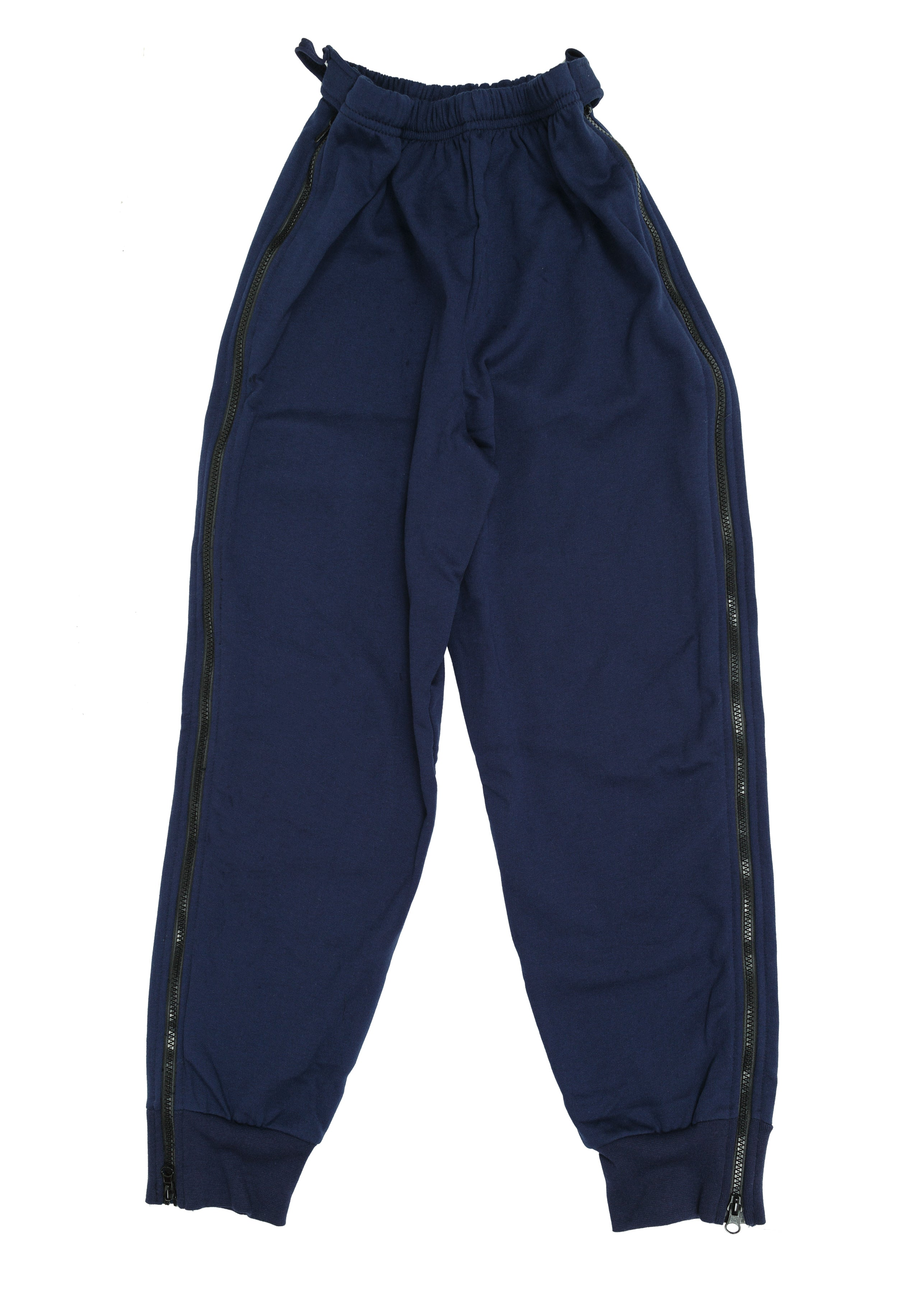 Children's Fleece Pants