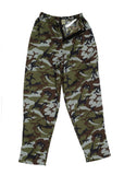 Children's Casual Pants