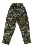Children's Cargo Pants