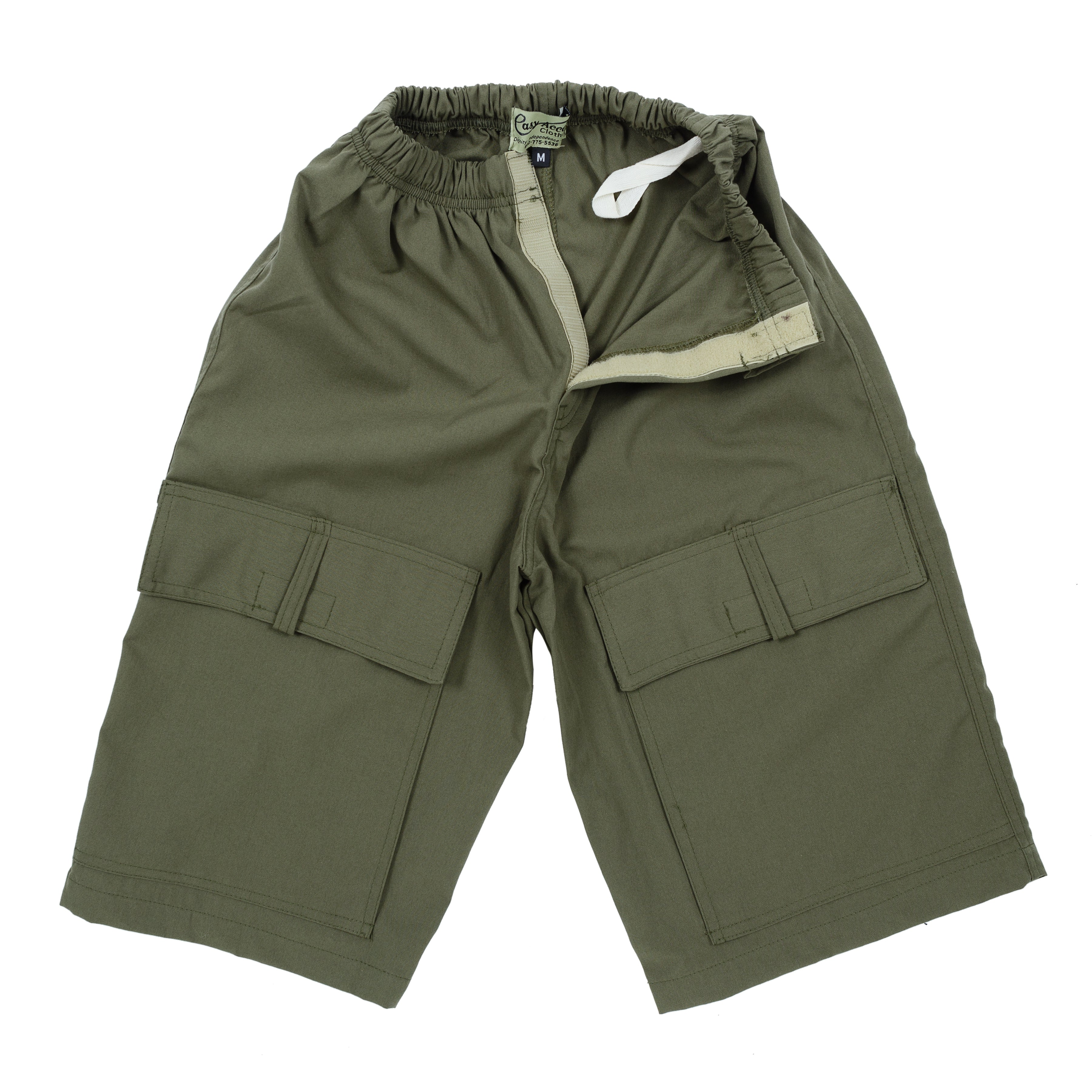 Children's Cargo Shorts