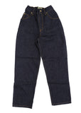 Children's 5-Pocket Jeans
