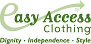 EasyAccessClothing
