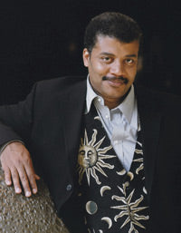 Neil deGrasse Tyson - StarTalk Radio