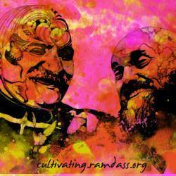Cultivating Loving Awareness with Ram Dass, Krishna Das, Sharon Salzberg and Mirabai Bush