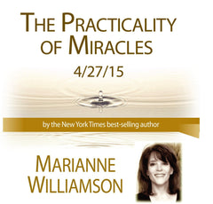 The Practicality of Miracles