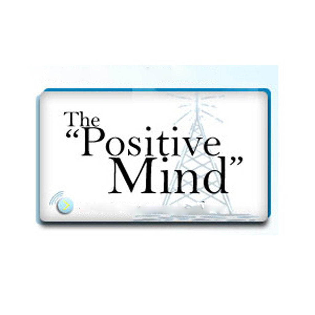 The Toxic Mind by Armand DiMele Audio Program BetterListen! - BetterListen!