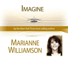 Imagine with Marianne Williamson