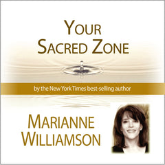 Your Sacred Zone
