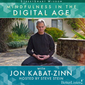 Mindfulness In The Digital Age Online Program Courses BetterListen! - BetterListen!