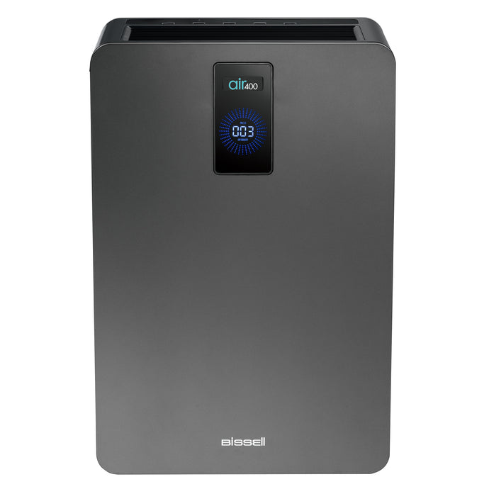 BISSELL® air400 Air Purifier 24791