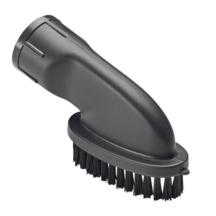 Dusting Brush Round Neck 609902