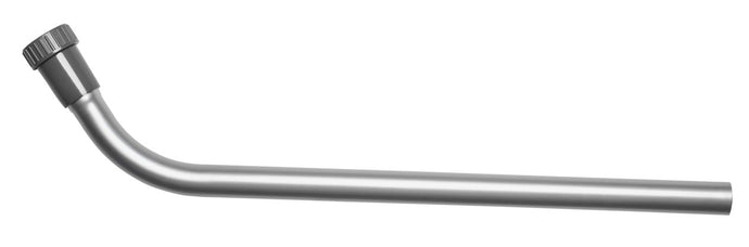 Lower Wand Assembly 86509