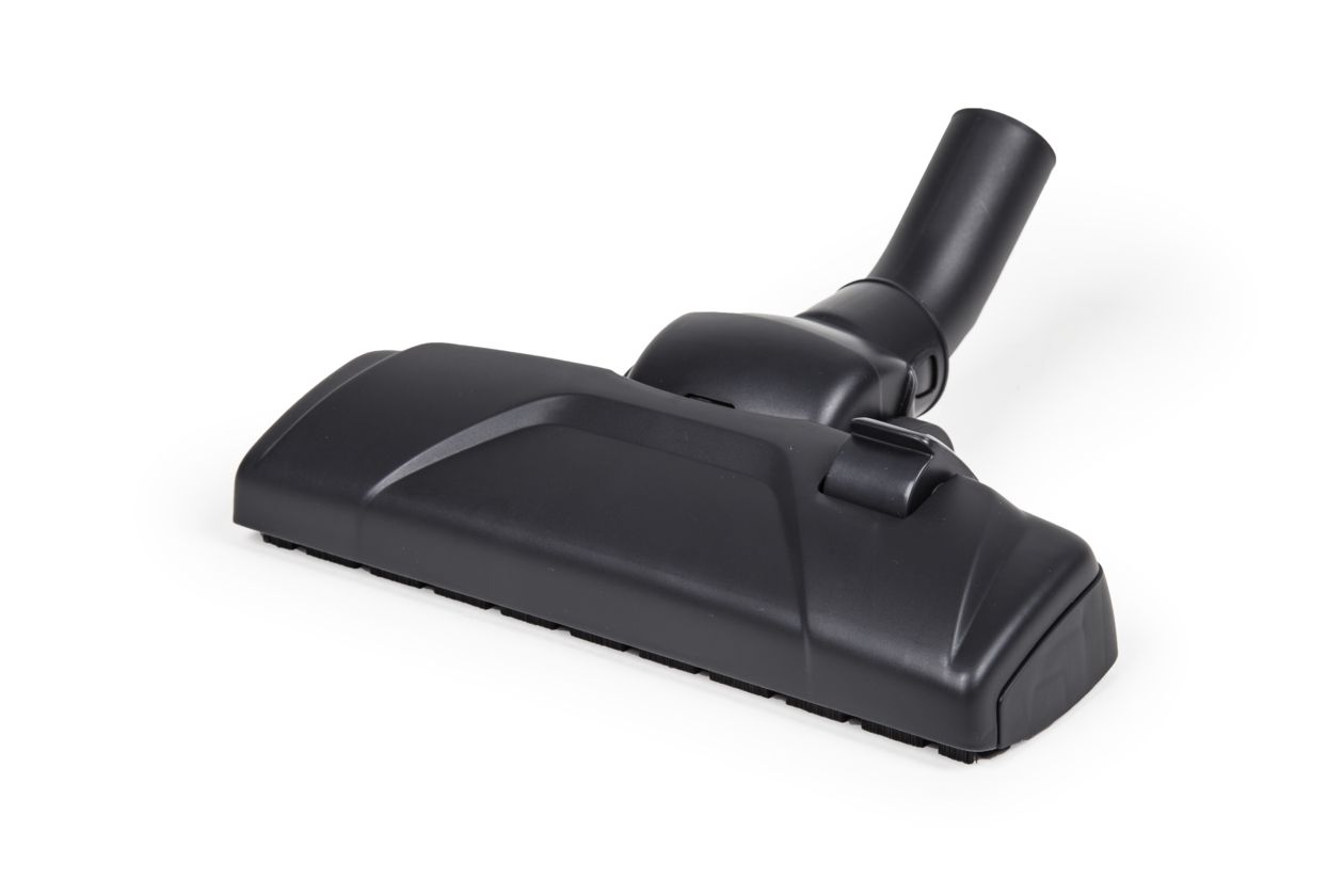 Floor Brush A03039001