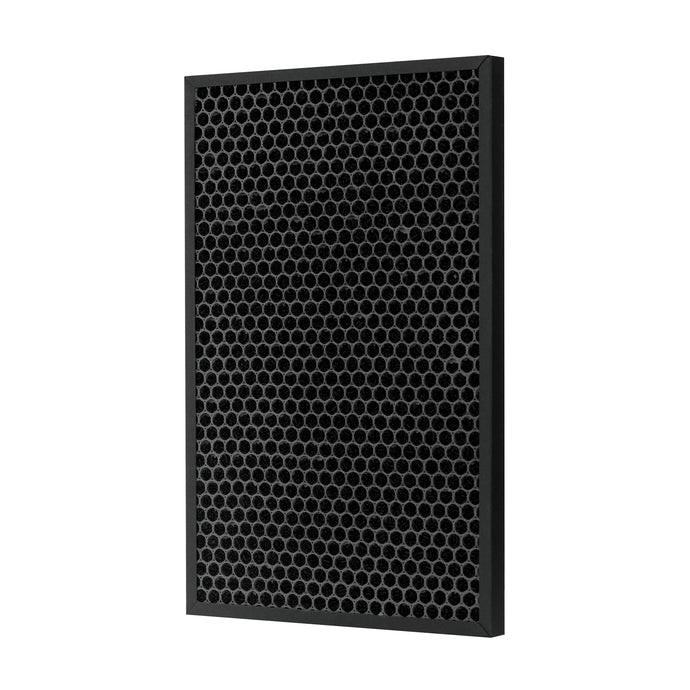 air220 air320 Activated Carbon Filter 2677