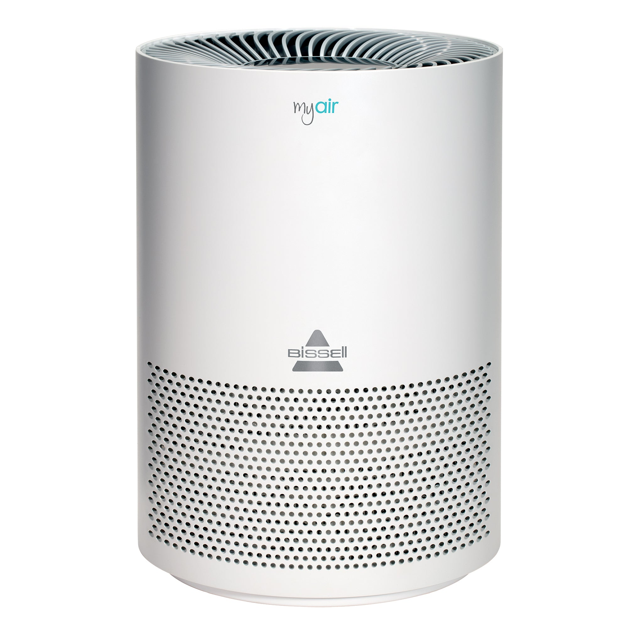 BISSELL® MyAir™ Air Purifier 2780A