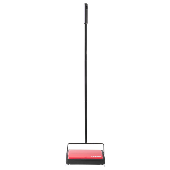 Manual Sweeper SC200A