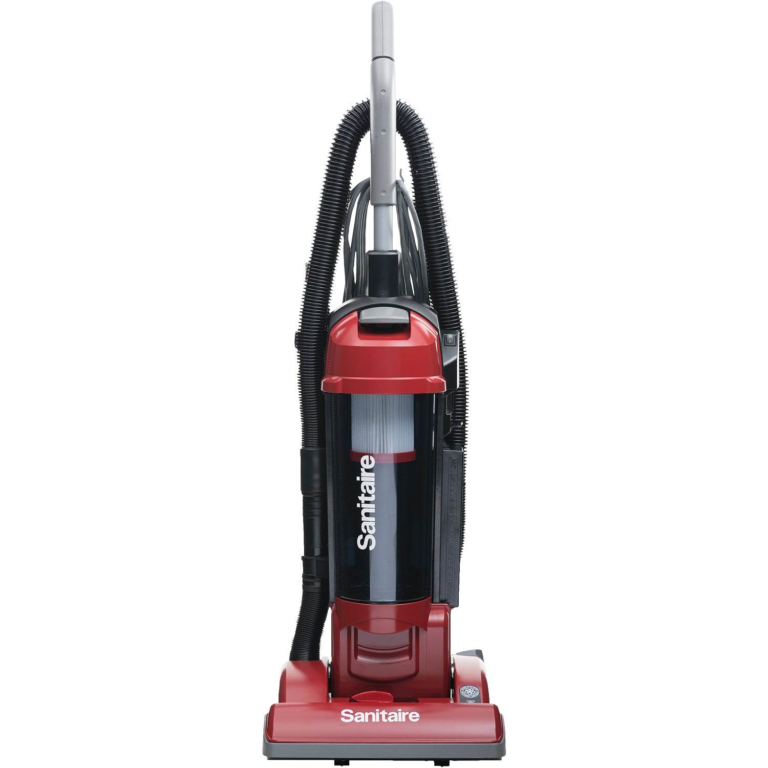 FORCE® Upright Vacuum SC5745B