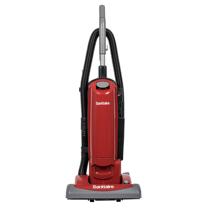 FORCE® Upright Vacuum SC5815D