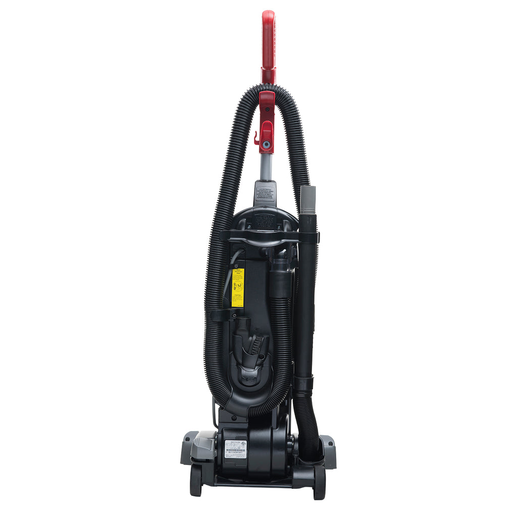 FORCE® QuietClean® Upright Vacuum SC5845D