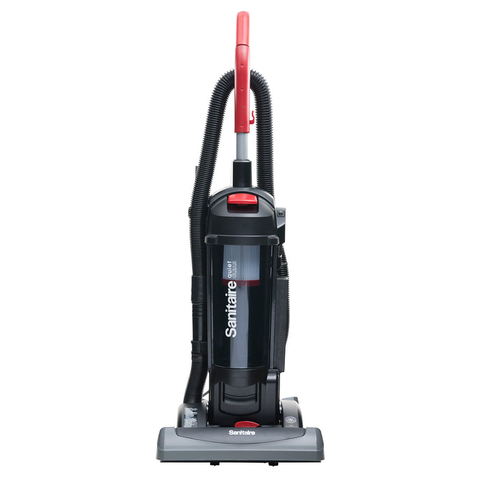 FORCE™ QuietClean® Upright Vacuum SC5845B