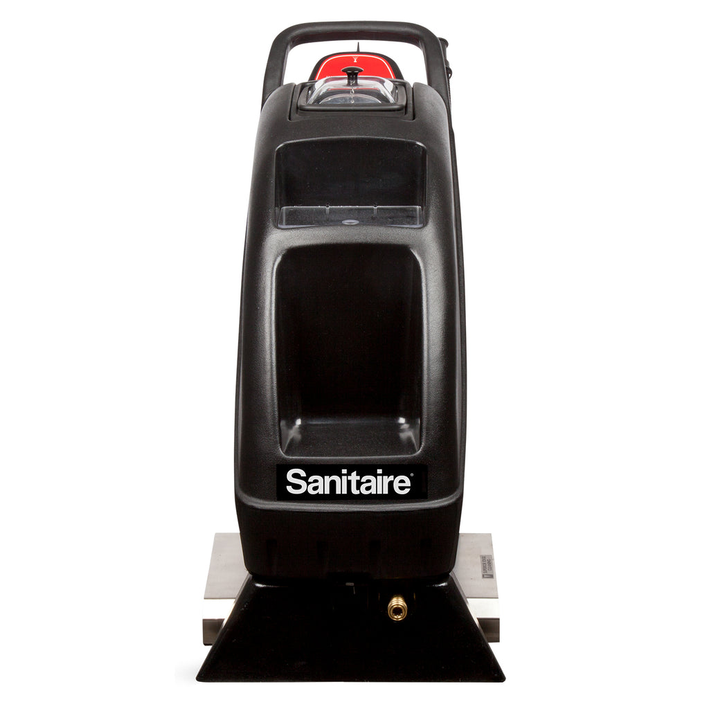 RESTORE™ Carpet Extractor SC6095A