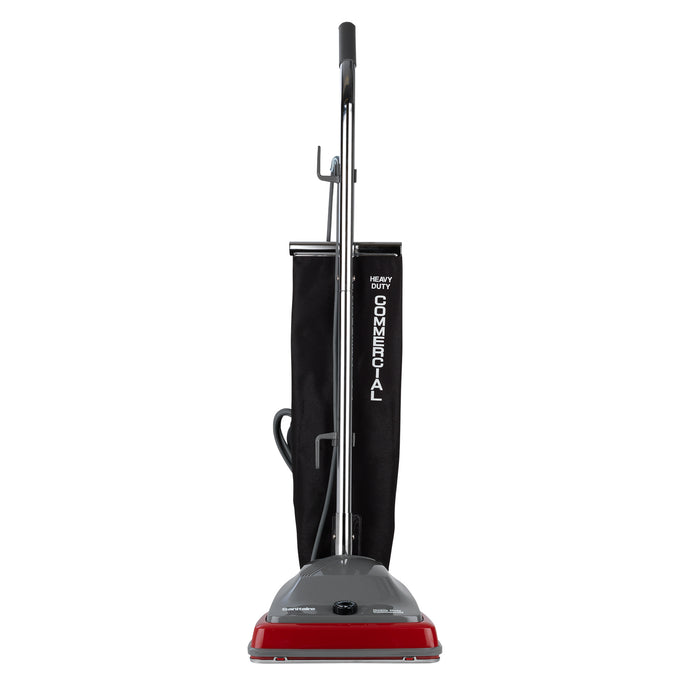 TRADITION® Upright Vacuum SC679K