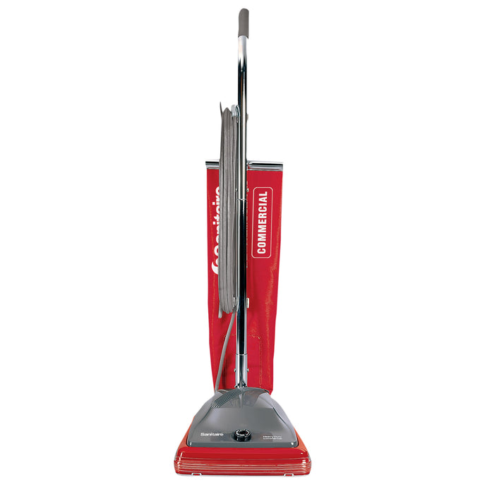 TRADITION™ Upright Vacuum SC684F