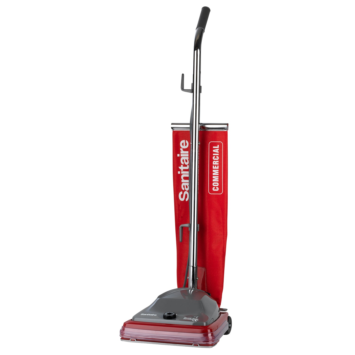 TRADITION® Upright Vacuum SC684G
