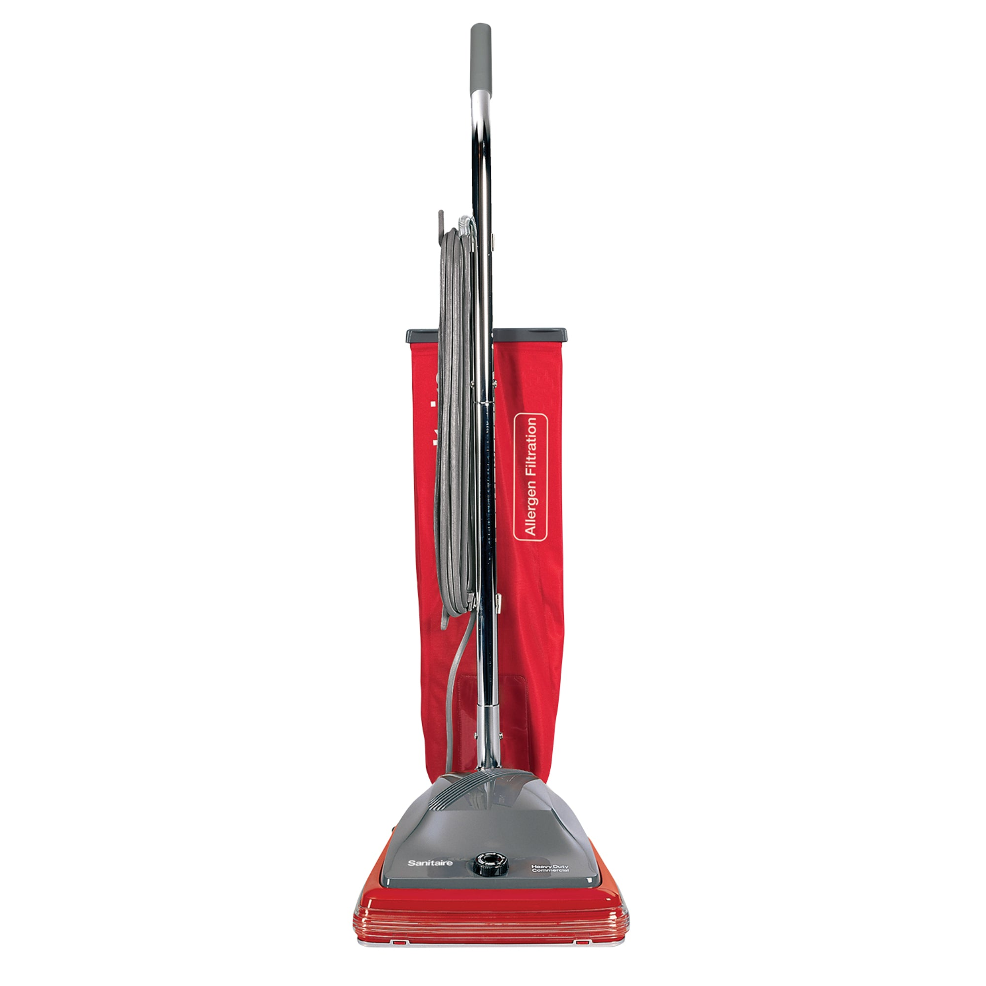 TRADITION® Upright Vacuum SC688B