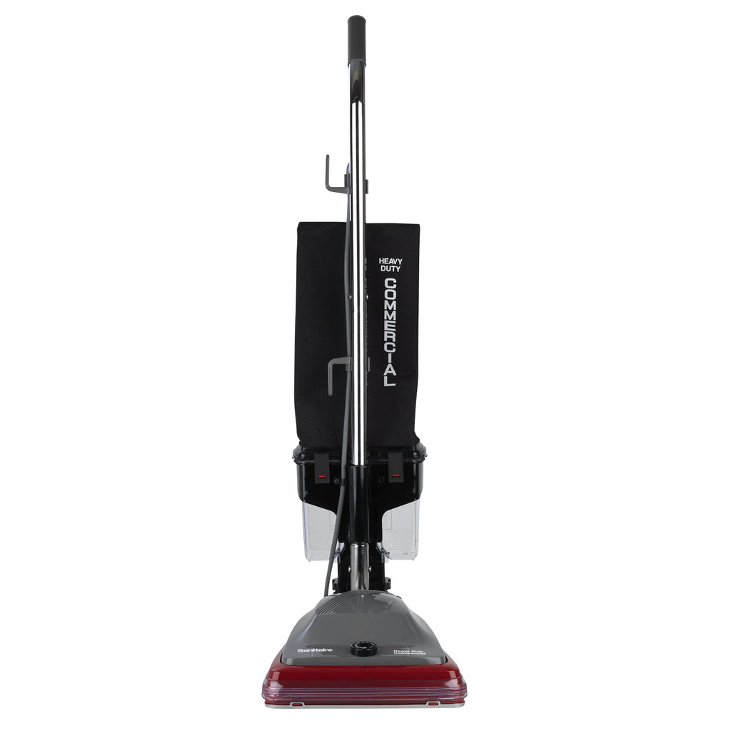 TRADITION® Upright Vacuum SC689A