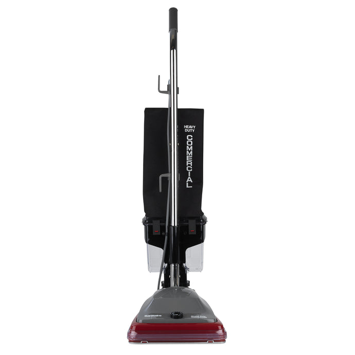 TRADITION™ Upright Vacuum SC689A