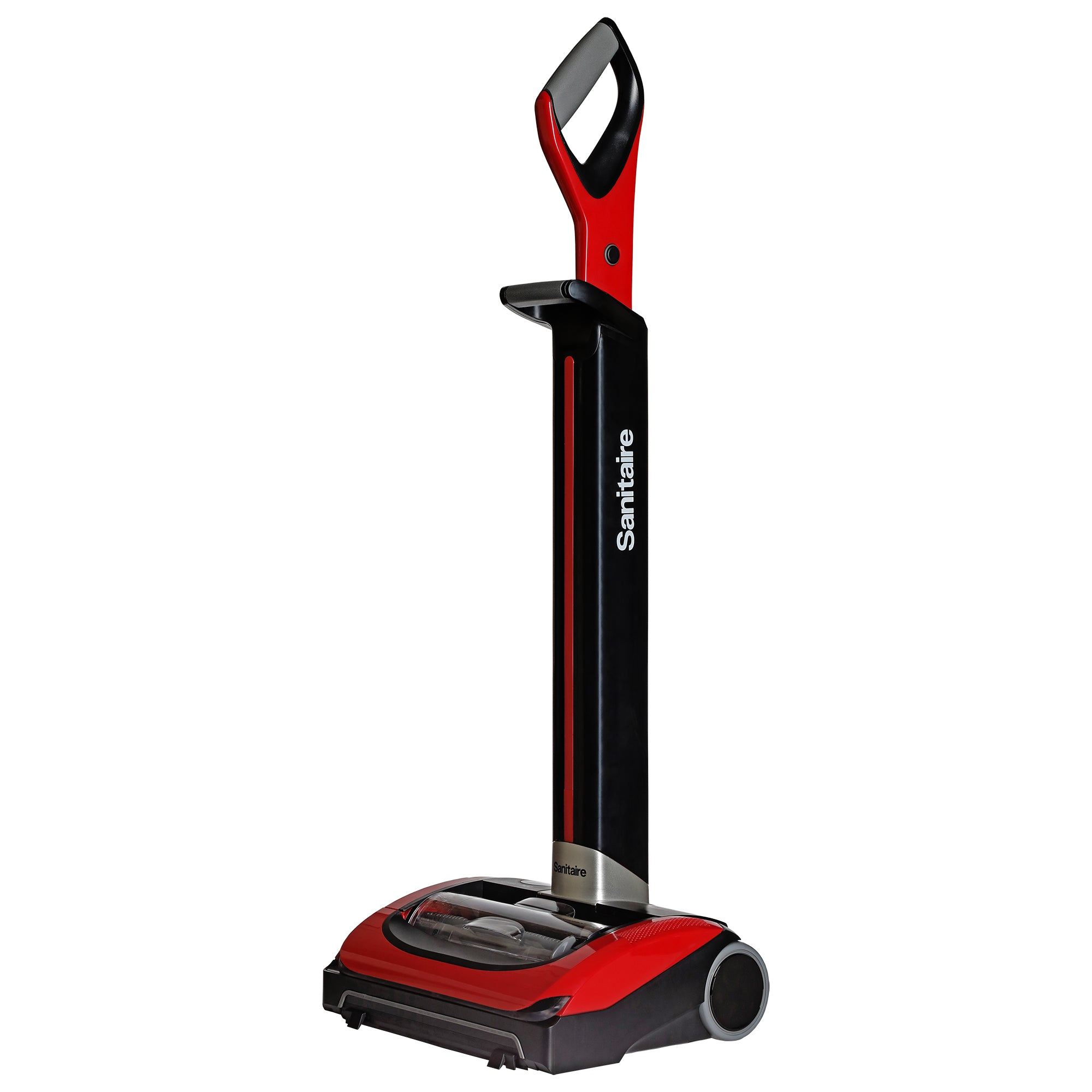 TRACER™ Cordless Vacuum SC7100A