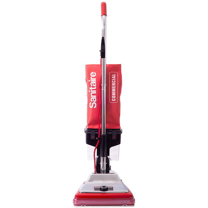 TRADITION™ Upright Vacuum SC887D