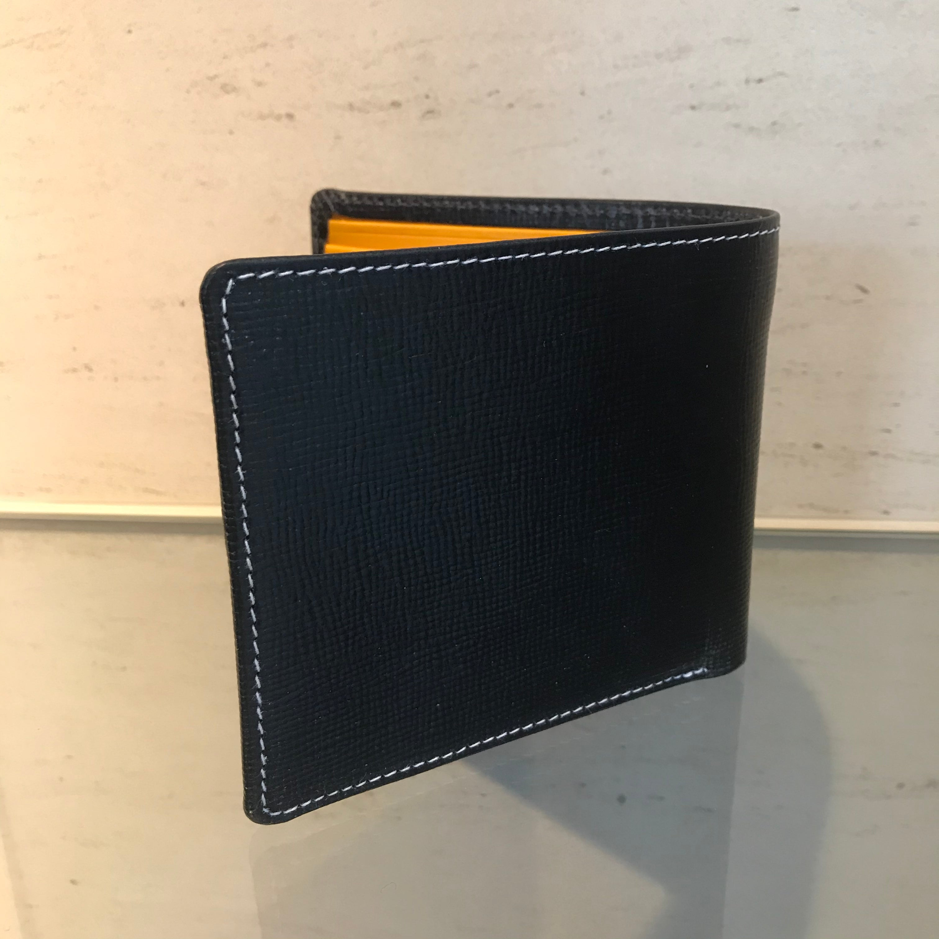 Whitehouse Cox ホワイトハウスコックス S7532 NOTECASE WITH COIN CASE  二つ折り財布 REGENT BRIDLE