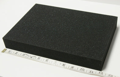 Brandi's High Density Foam Pad