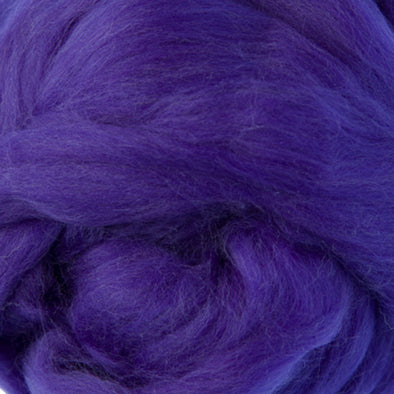 Sale! Florence Fine Merino Combed Top 2 Ounces from DHG