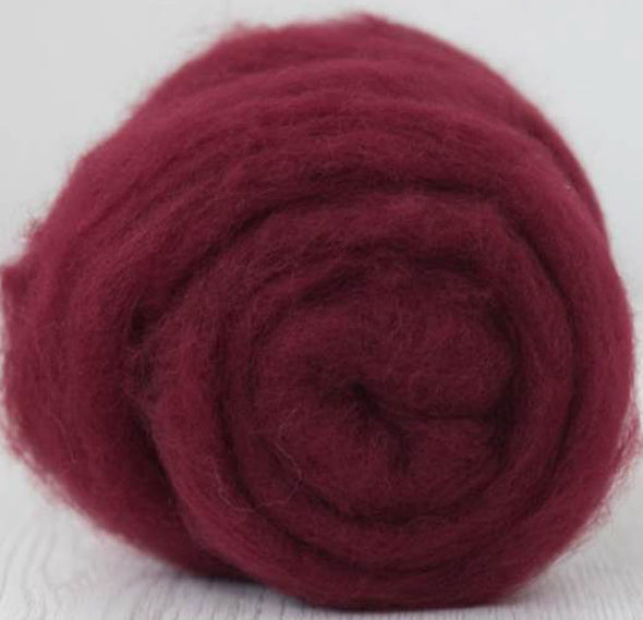 Soft Fruits Extra Fine Merino Batt 3.5 Ounces