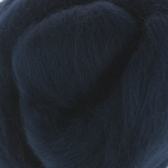 Extra Fine Merino Roving 19 Microns One Ounce Tuareg
