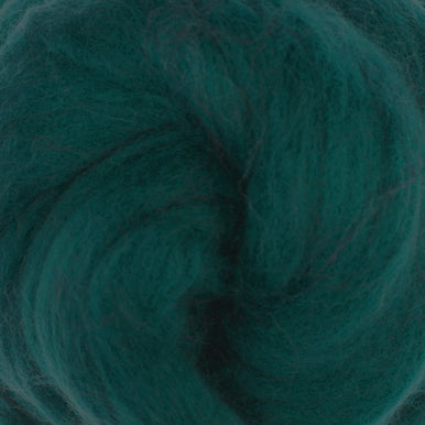 Extra Fine Merino Roving 19 Microns One Ounce Ireland